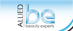 Allied Beauty Experts Logo